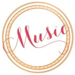 Music Inspired Weddings