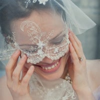 Love, Unfinished – A Romantic Industrial Styled Bridal Shoot by Brilliant Imagery Photography