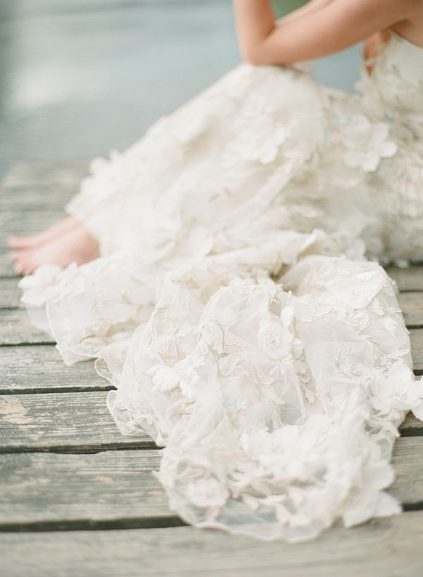 True love spell with enchanting practical magic wedding for The loft wedding dresses