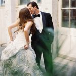 The Fine Art of Wedding Photography and How to Get the Most from your Wedding Photographer