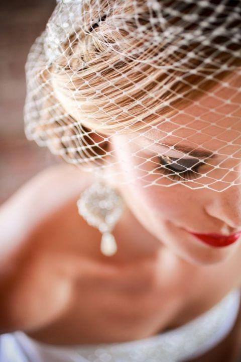 Glam Gold Lounge Wedding Inspiration