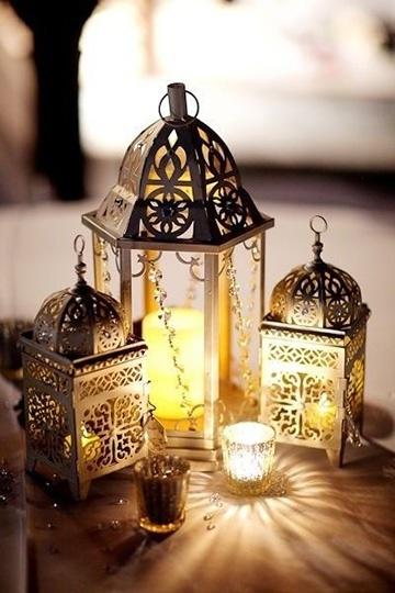 By lanternlight romantic wedding lighting ideas hey