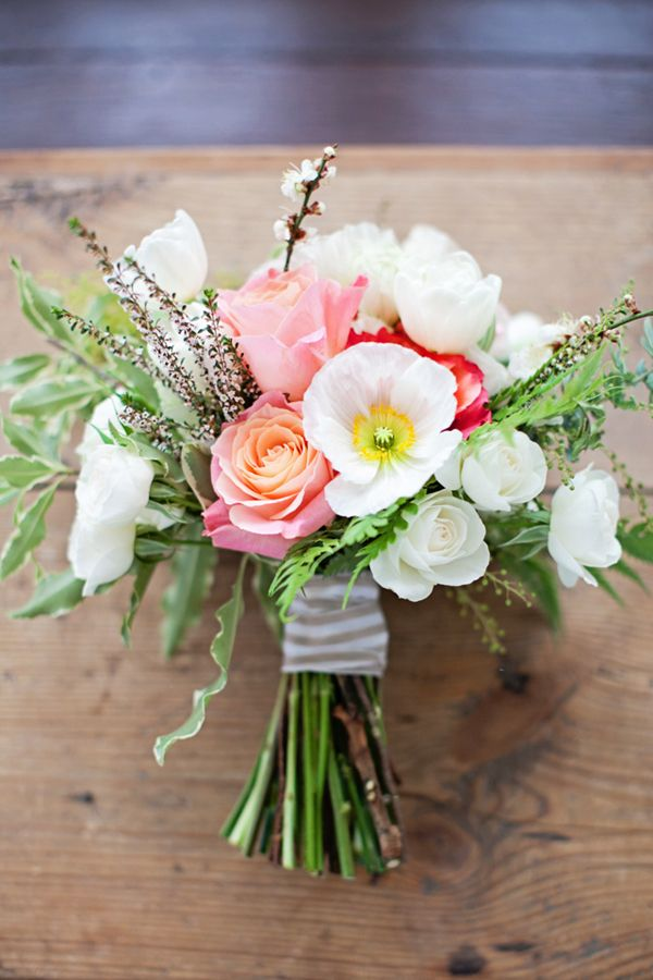 simple flower bouquets for weddings lost lake cobalt southern lake wedding hey wedding 7483
