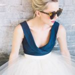 Summer Breeze – Casual Chic Wedding Inspiration in Navy, Taupe, and White