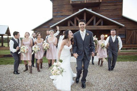 Blush And Gray Texas Bridal Barefeet Photography See More Https