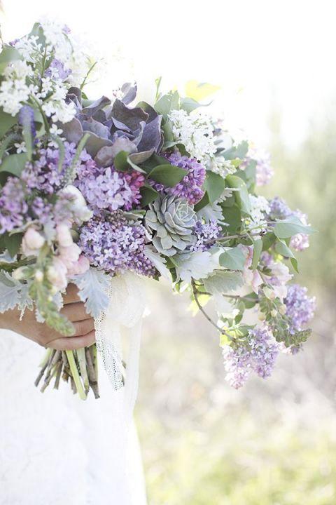 Boutique De Fleurs French Flower Shop Wedding