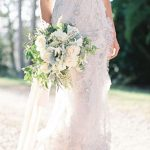 The Summer Isles – Mediterranean Wedding Inspiration in Olive, Patina, and Jade