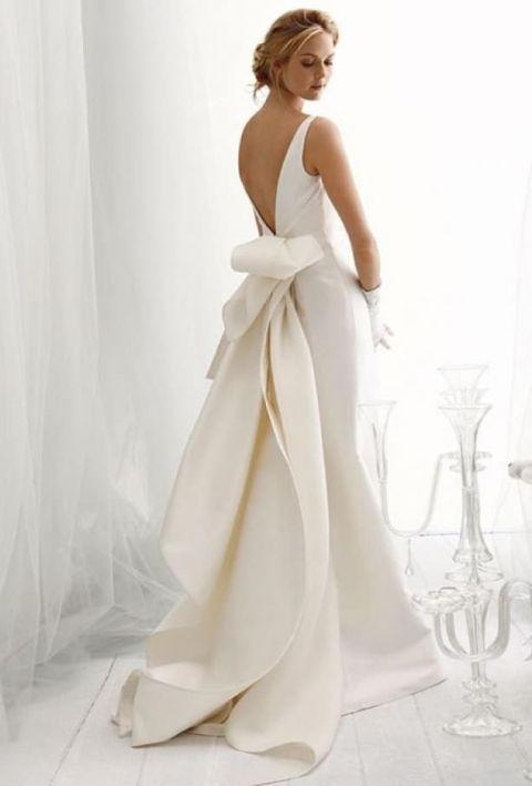 Design Your Wedding Dress 92 Fabulous Le Spose di GIo