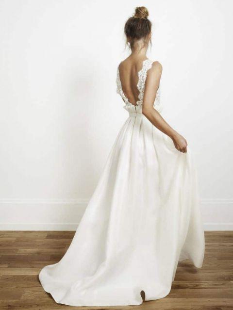 Wedding Gown Bags 42 Superb Rime Arodaky Paper Bag