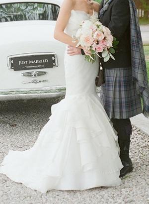 Handkerchief Hem Wedding Dress 96 Elegant Rivini Mermaid Wedding Dress