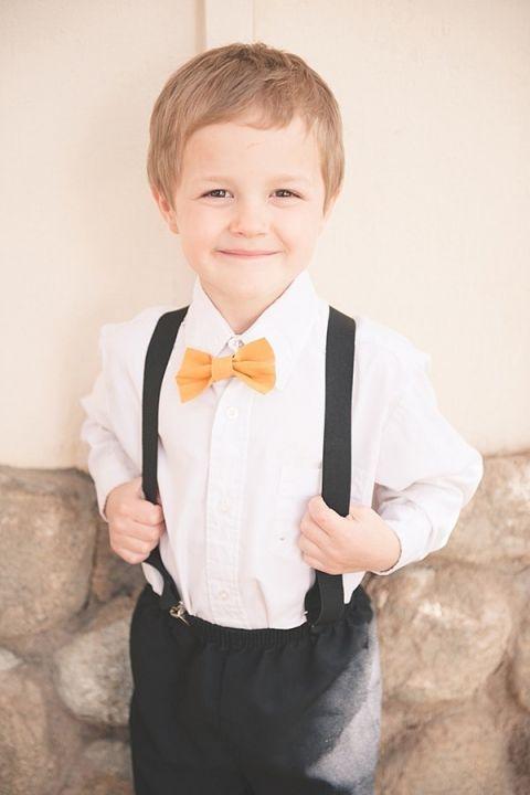 Ring Bearer Tuxedos For Wedding 29 Fabulous Dapper Little Ring Bearer