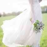 The Rites of Spring - Romantic Bohemian Bridal Shoot | Plenty to Declare Photography | See More! http://heyweddinglady.com/romantic-english-bohemian-bridal-shoot-from-plenty-to-declare-photography/