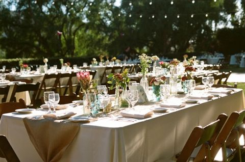 A Colorful Wedding With Gorgeous Rustic Chic Style Tikko Weddings See More