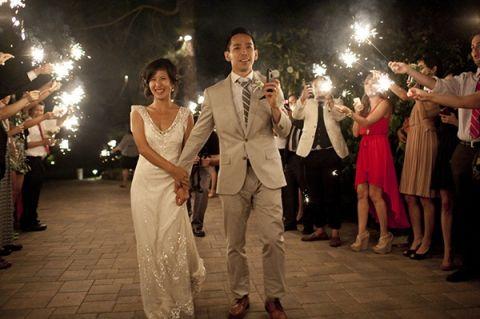 Country Wedding Dresses 93 Nice Tikko Weddings See More