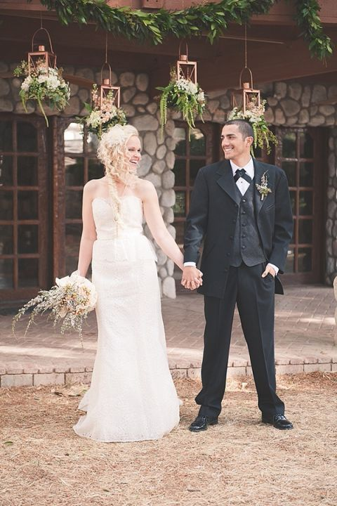 Romantic Country Wedding Dresses 41 Awesome The Most Perfect Rustic