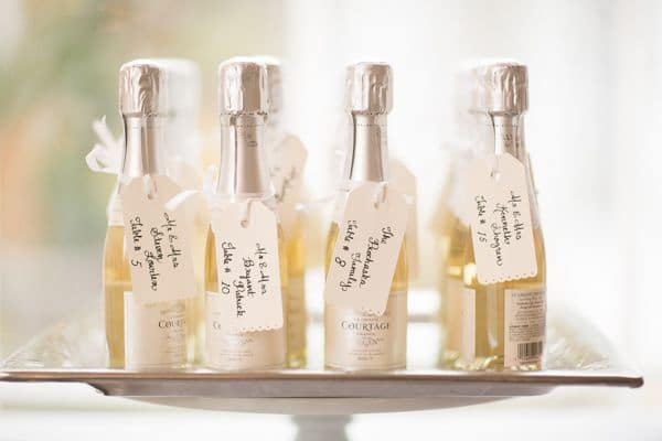 pinterest wedding picks your guests will love hey wedding lady