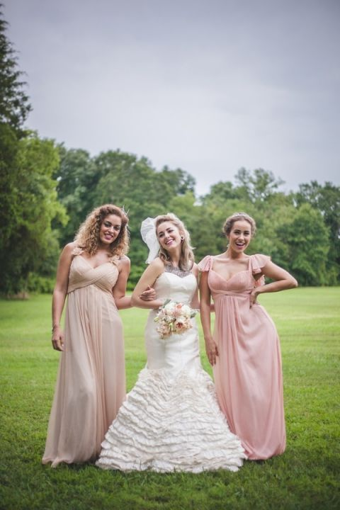 The Princess Bride Wedding Dress 87 Luxury Punk Glam Wedding Style