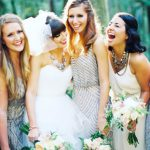 Bridal Styling Secrets from my Favorite Fashion Blogs!