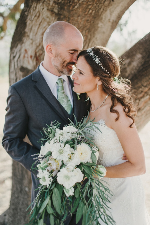 Stunning Old World Wedding At An Historic Villa In Southern California Vitaly M Photography