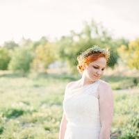 Golden Girls Bridal Style Workshop