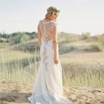 Sand Dunes and Taffy – Hampton Roads Summer Wedding by Tidewater and Tulle