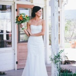Autumn Harvest Wedding at Santa Margarita Ranch | Lisa Mallory Photography | See More! http://heyweddinglady.com/autumn-harvest-wedding-at-santa-margarita-ranch/