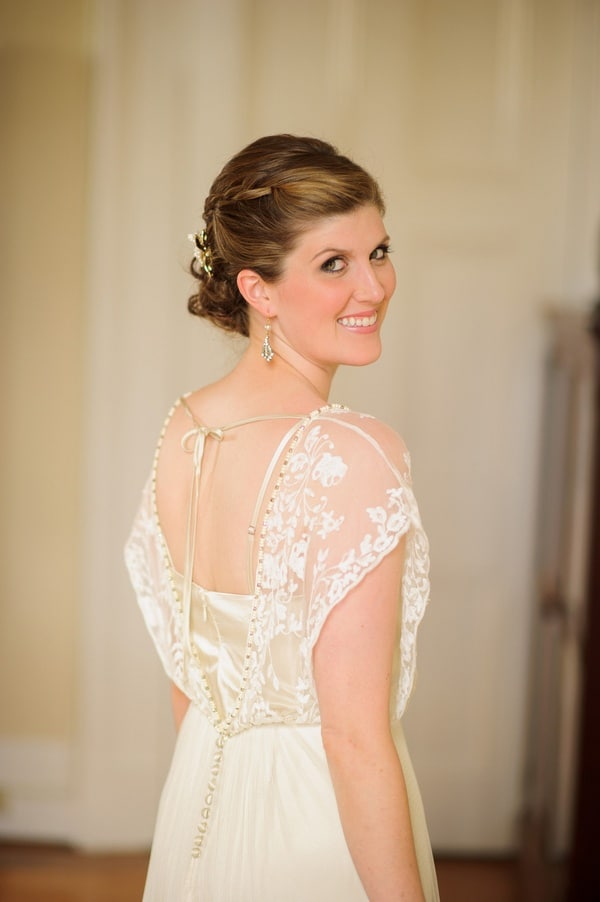 Blog Greer G Photography - Wedding Dress New Orleans - Ledcornlight.co