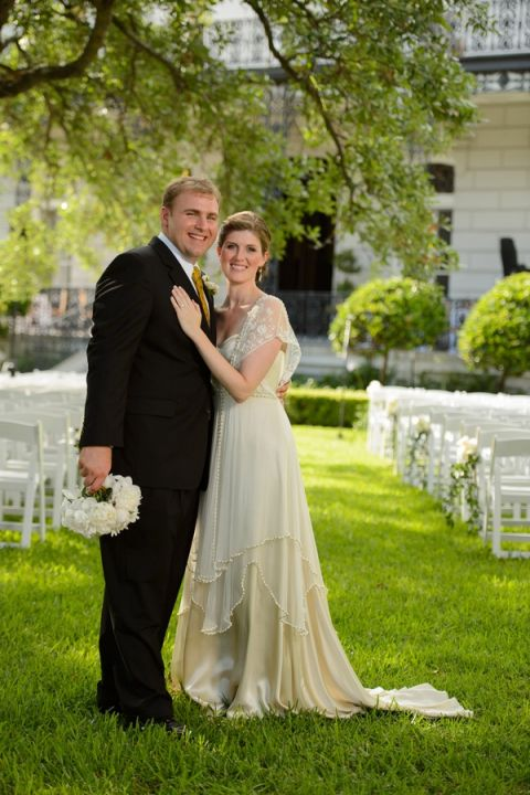 Wedding Gowns New Orleans 52 Stunning Classic Southern Charm Wedding