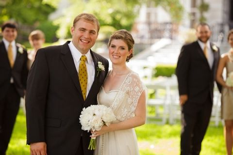 Wedding Gowns New Orleans 37 Good Romantic Southern Wedding with