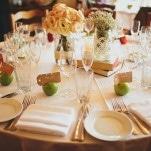 Simple, Elegant Wedding Decor   Yes, Dear. Studio   Old World Spanish Inspired Wedding