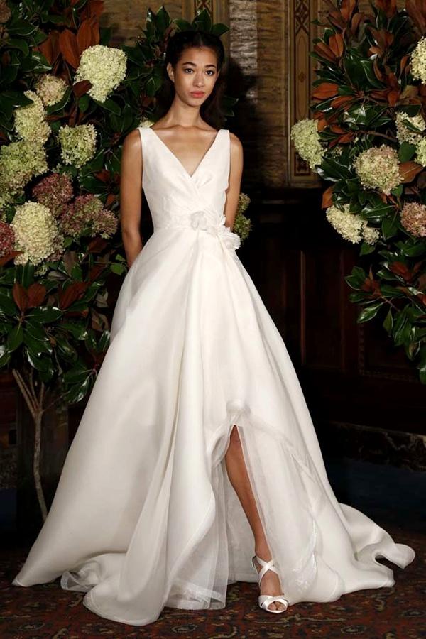 Best wedding dresses austin : The best of bridal fashion fall hey wedding lady