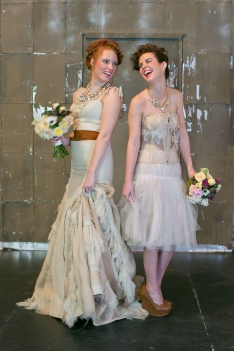 Velvet Wedding Dresses 32 Awesome Deconstructed Wedding Dress and