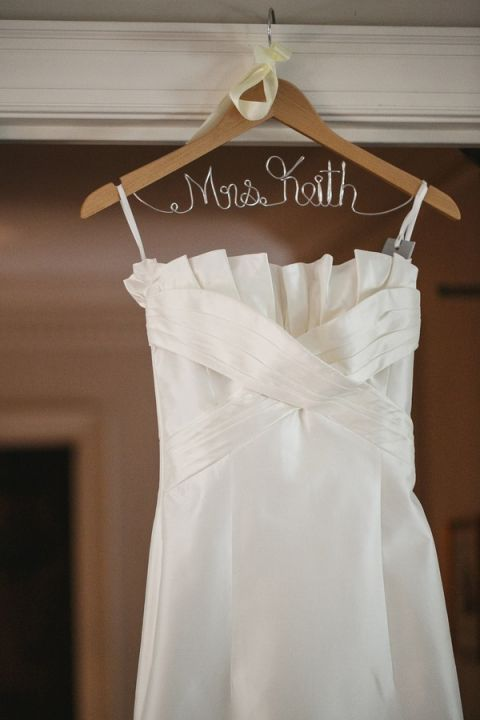 Custom Wedding Dress Hangers 26 Great Modern Wedding Dress with