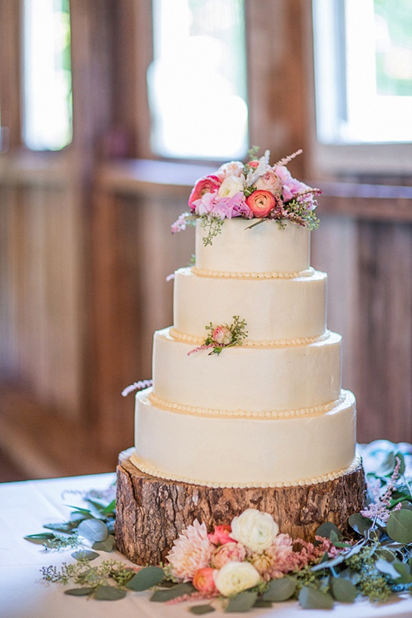 26 elegant farm wedding in pastels and gold glitter - barn wedding guest dresses
