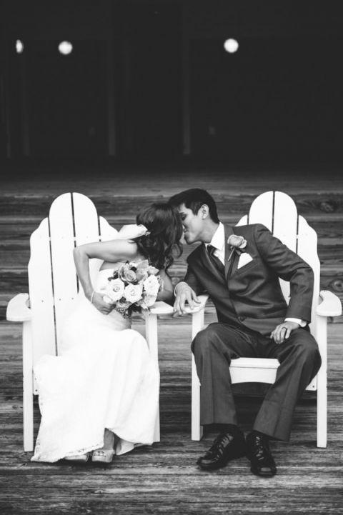 Nautical Wedding Invitations 53 Good Classic Nautical Wedding Portraits