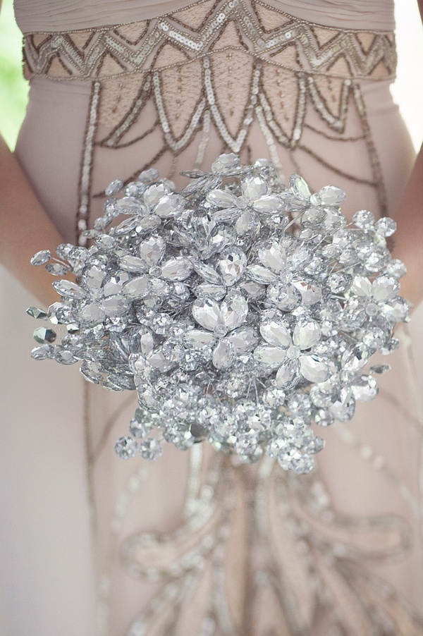Golden Goddess Crystal Gold And Champagne Bridal Shoot