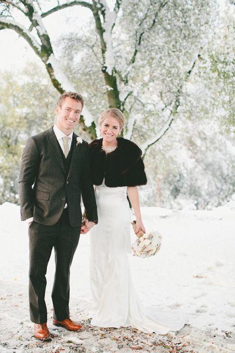 Rustic Wedding Dress 71 Great Black and White Elegant