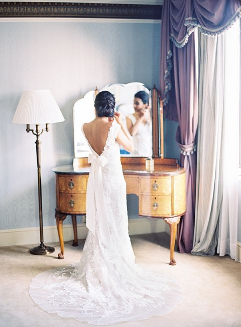 Wedding Gowns New Orleans 19 Amazing Gorgeous Bridal Getting Ready