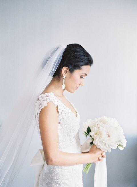 Wedding Gowns New Orleans 90 Epic Dreamy Elegant Bride in