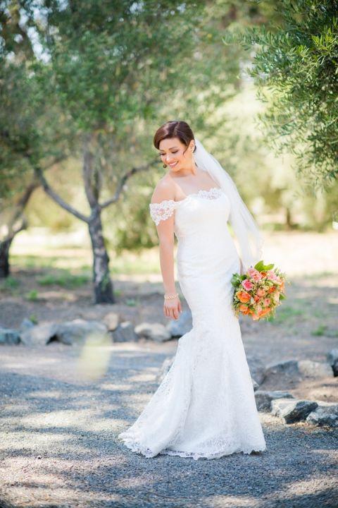 Wedding Dresses California 69 Great Classic Lace Wedding Dress