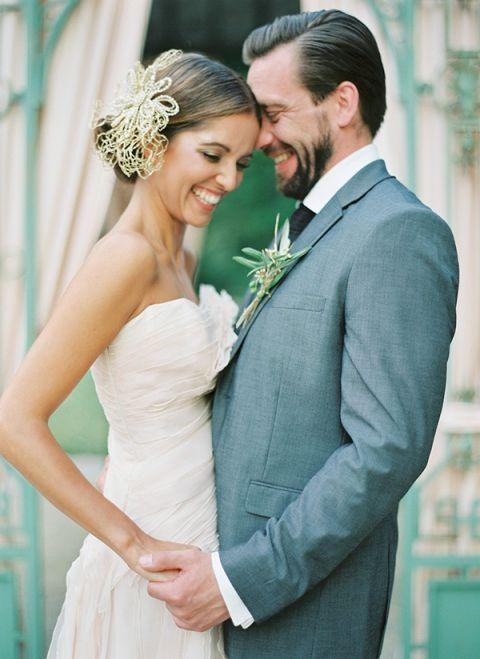 Mint Green Wedding Dress 97 Fresh Gold Bridal Headpiece and