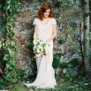 Graceful Irish Wedding Ideas for St. Patrick