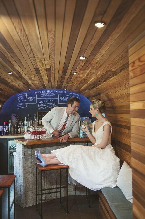 Specialty Cocktails And Wedding Bar Ideas Hey Wedding Lady