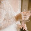 Intimate Wedding Morning in Parissoundslikeyellowphotography