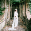 Gracious Villa Wedding in the Heart of Tuscany| Maria Lamb Photography