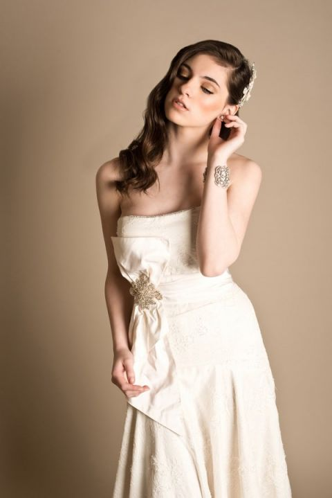 White And Red Wedding Gown 71 Perfect Jeweled Belt for a