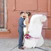Bohemian Wanderlust Wedding Inspiration