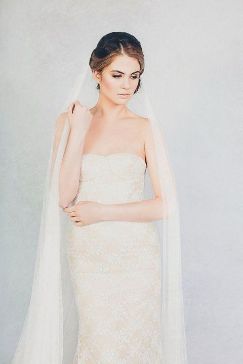 Farrah Wedding Dress 18 Popular Bella Lace Wedding Dress