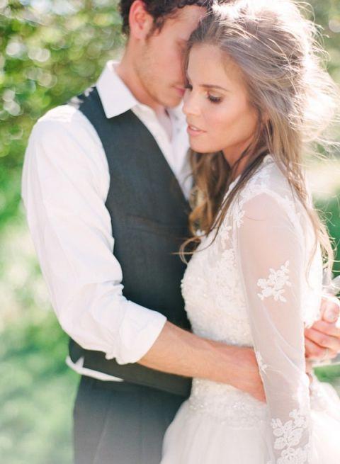 Peony Wedding Dress 47 Awesome Long Sleeve Lace Wedding