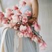 Ethereal Fine Art Fairy Tale Wedding